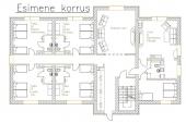 1-korrus
