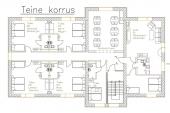 2-korrus